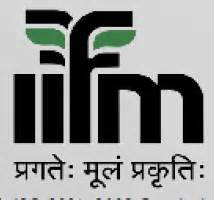 Iifm Delhi Mba by Iifm Bhopal Pgdm Admission 2018 Application Placements