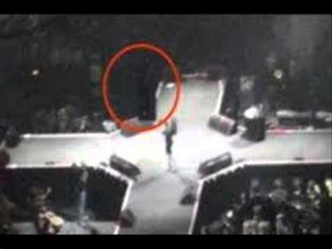 Imagenes Impactantes De Jenni | pastor predijo la muerte de jenni rivera en el 2009 videos