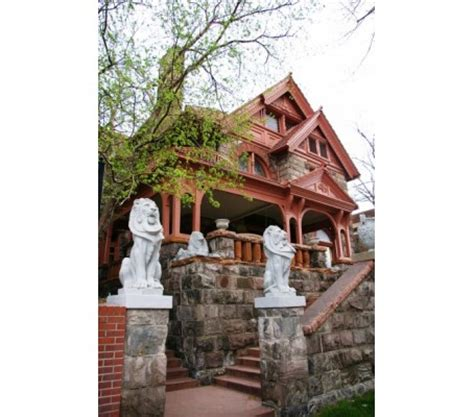 molly brown summer house my wedding in colorado molly brown summer house find the perfect place for your