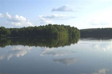 lake nc real estate lakefront carolina lakefront property and communities on lake hickory nc real estate for sale