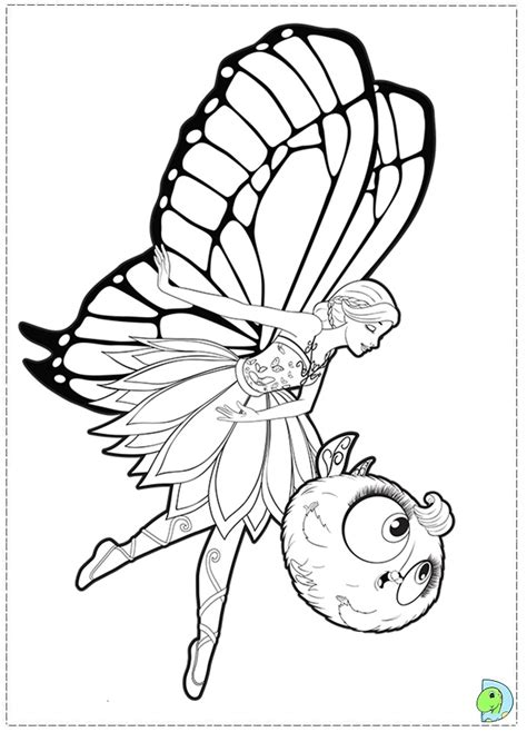 coloring pages of fairy princesses fairy princess coloring page az coloring pages
