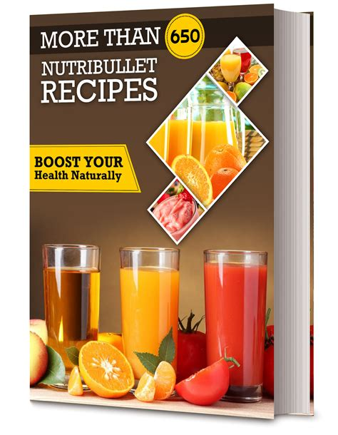 Nutribullet Juice Recipes Detox by Nutribullet Detox Juice And Smoothie Recipes Archives