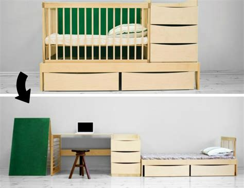 multifunctional furniture for small spaces the amazing multifunctional furniture for small spaces