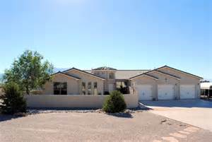 rancho homes for rancho new mexico country homes houses and rural