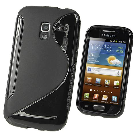 Casing Samsung Ace 2 samsung galaxy ace 2 white www imgkid the