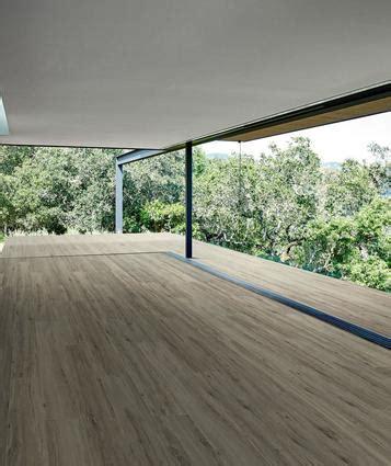 marazzi pavimenti esterni gres porcellanato effetto legno per esterni marazzi
