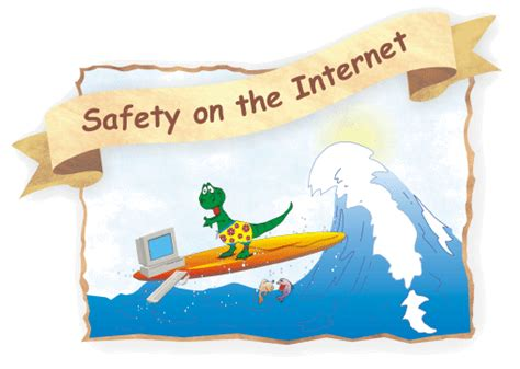 How Safe Is Surfing by Ccit205 Safety