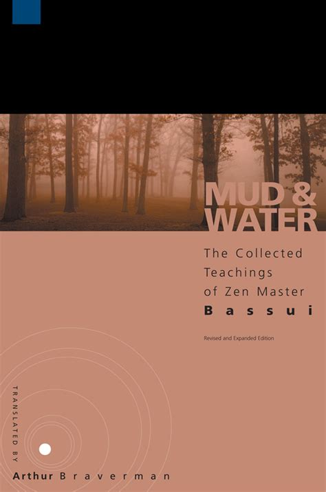 in the mud zen musings books mud and water table of contents wisdom publications