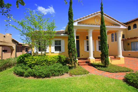 houses for rent in clearwater florida houses for rent in clearwater fl on craigslist