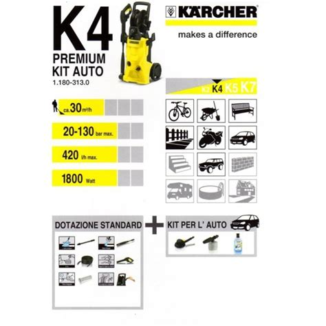Table Saw Fences Karcher K4 Premium Induction High Pressure Washer My