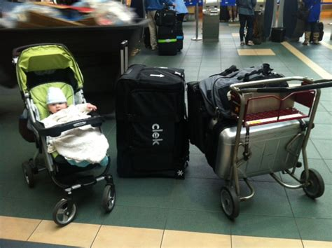 travel baby car seat airplane traveling with a weelee tips for baby travel