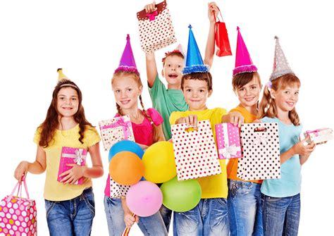 imagenes en png para niños fiesta ninos kidznkidz png salon de fiestas infantiles