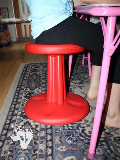 kore wobble stool uk wobble stools classroom back to school sale 100 mogo