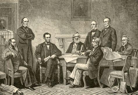 abraham lincoln biography emancipation proclamation tumblr inline mnml3rviog1qz4rgp jpg