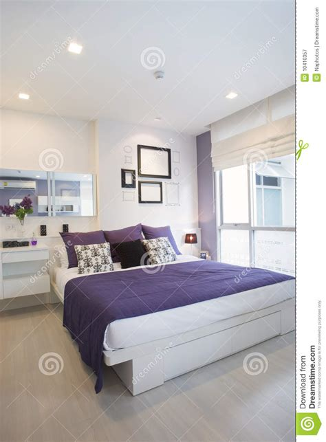 26 refreshing purple bedroom ideas creativefan white and violet bedroom royalty free stock photography