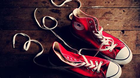 wallpaper cool shoes converse all star wallpapers wallpaper cave