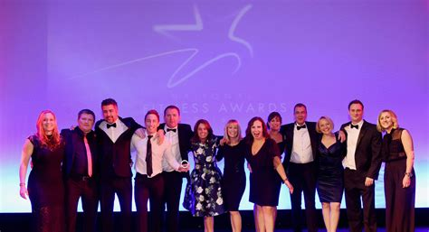 scooping top fitness industry award bh  active