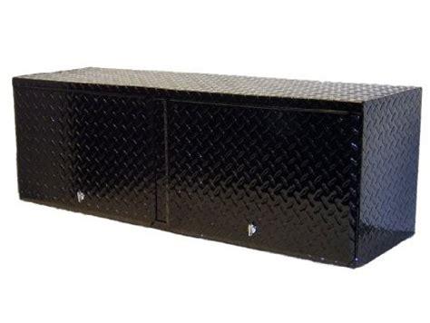 buy aluminum locker storage shop plate cabinet
