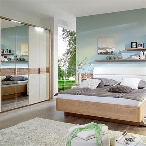 schlafzimmer komplett abverkauf startseite m 246 belhaus rammenau inh annett hrebik in rammenau