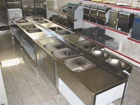 arredamento pizzeria usato forno pizzeria usato cucciari arredamenti sardegna