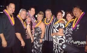 Home Theatre Ohana territorial gallery kalima ohana hawaii theatre