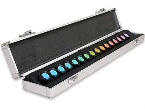 farnsworth d 15 color vision test farnsworth munsell dichotomous d 15 test ideedaprodurre