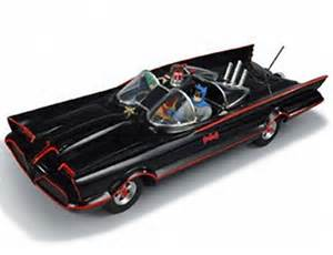 Model Car Lighting Kits Polar Lights 1 25 Batmobile With Figures Snap Kit Pol824