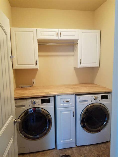 laundry mudroom laundry mudroom