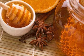 Sabun Alami Madu Hutan kulit sehat dengan madu toko an nur herbal pusat obat