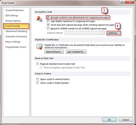 Office 365 Outlook Encryption Office 365 Outlook Encryption 28 Images Microsoft To