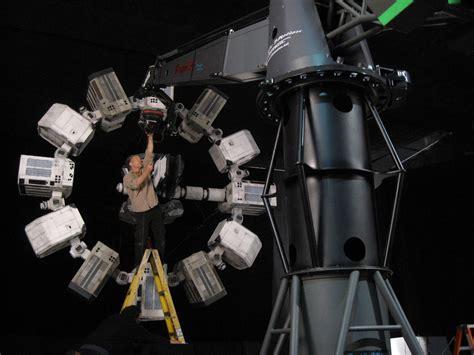 film up interstellar real and raw the miniature fx behind interstellar fxguide