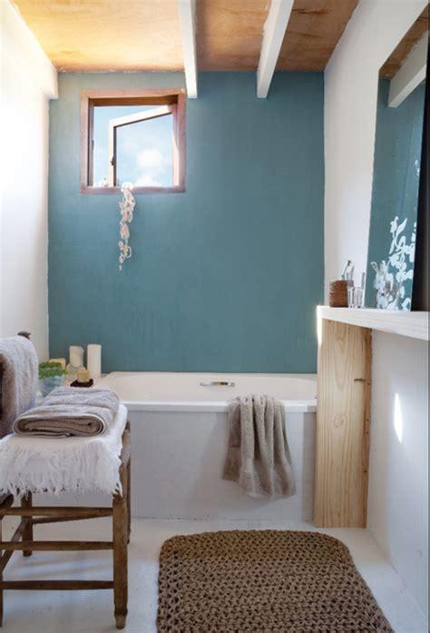 Colore Celeste Polvere by 50 Sfumature Di Azzurro Www Designedoo It