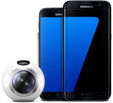 Samsung Gear 360 Degree Sm C200 Spherical Putih samsung gear 360 price in pakistan buy samsung gear 360