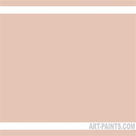 pink grey flashe acrylic paints 254 pink grey paint pink grey color lefranc and bourgeois