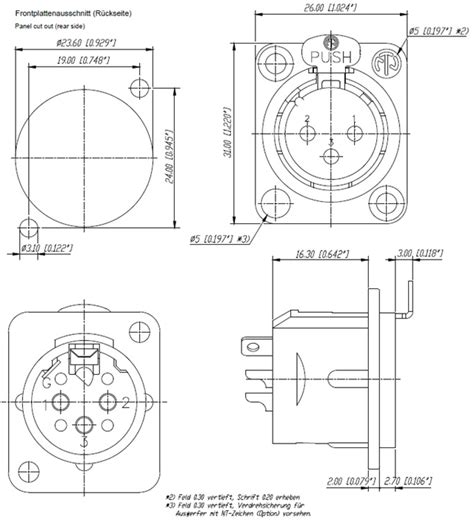 neutrik xlr wiring diagram 28 images speakon wiring