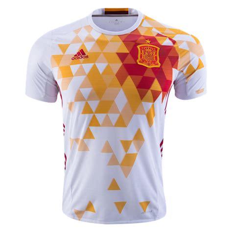 adidas spain  jersey  spain soccer soccer