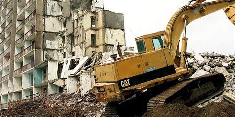 wohnungen schwedt ddr plattenbauten wenn die platte verschwindet berliner