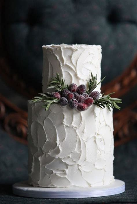 36 Awesome Cranberry Ideas For Winter Weddings   Weddingomania