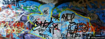 hd grafitti abstract fb cover
