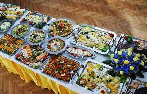 buffet menu ideas for 50 50th birthday food ideas birthday ideas