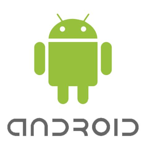 android graphics android graphic source