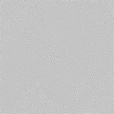white plastic material texture image 8193 on cadnav