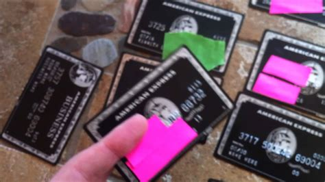 Sell Amex Gift Card - fake black american express cards strip and fuck games