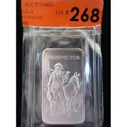 current price: current price troy ounce silver