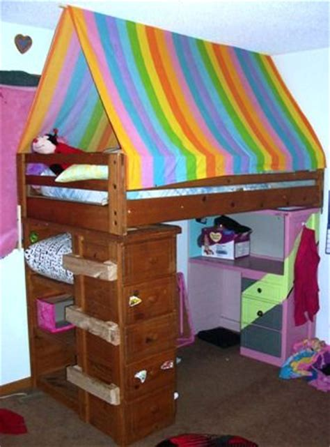 Bunk Bed Canopy Best 25 Bunk Bed Canopies Ideas On Bunk Bed Lights Bunk Beds For Toddlers And Next