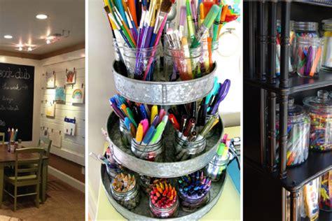 ouvrir un magasin de bricolage 3094 ouvrir un magasin de bricolage ouvrir un magasin de