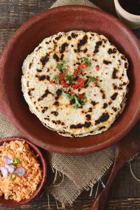 recette cuisine indienne v馮騁arienne les 27 meilleures images du tableau sur