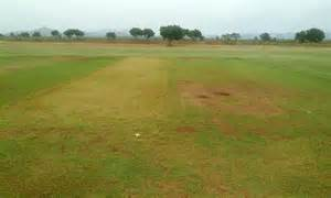 narangi cricket ground cricketgraph