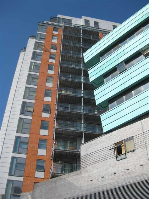appartments leeds appartments leeds leeds appartments 28 images skyline