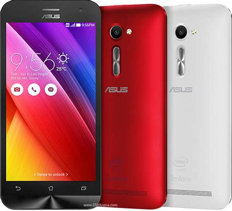 Hp Asus Zenfone 2 Makassar asus zenfone 2 ze500cl pictures official photos